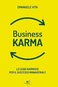 Cover Business Karma