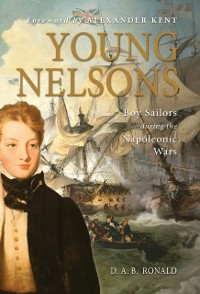 Cover Young Nelsons