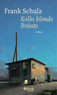 Cover Kolks blonde Bräute