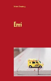 Cover Emi