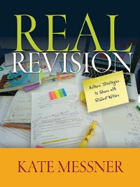 Cover Real Revision
