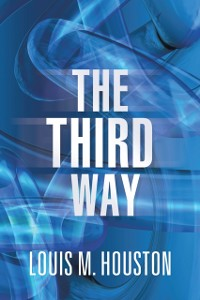 Cover Third Way