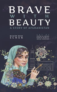 Cover Brave with Beauty