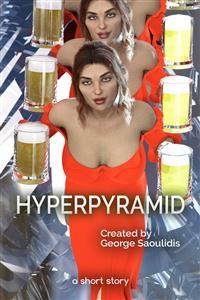 Cover Hyperpyramid
