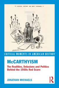 Cover McCarthyism