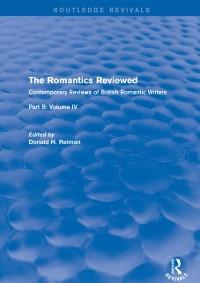Cover Romantics Reviewed