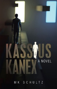 Cover Kassius Kanex