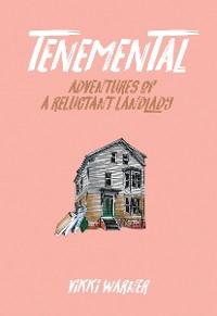 Cover Tenemental