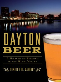 Cover Dayton Beer
