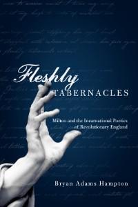 Cover Fleshly Tabernacles