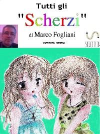 Cover Scherzi