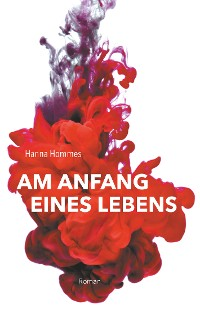 Cover Am Anfang eines Lebens