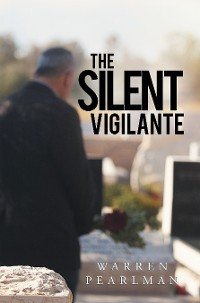 Cover The Silent Vigilante