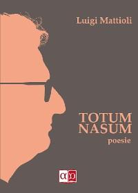 Cover Totum Nasum