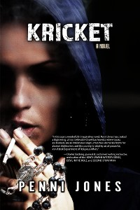 Cover Kricket