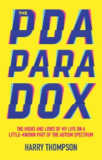 Cover The PDA Paradox