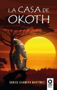 Cover La casa de Okoth