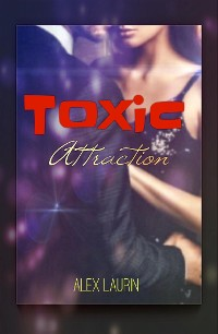 Cover Toxic Attraction
