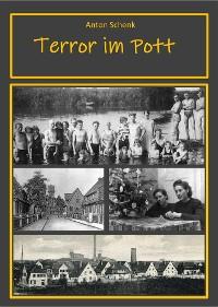 Cover Terror im Pott