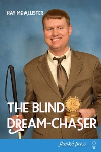 Cover The Blind Dream-Chaser