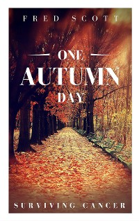 Cover One Autumn Day