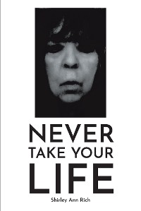 Cover Never Take Your Life