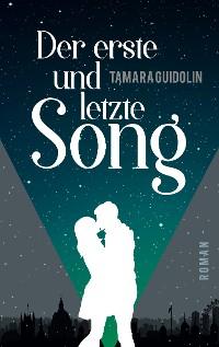 Cover Der erste und letzte Song