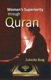 Cover Women's Superiority ....Through Quran