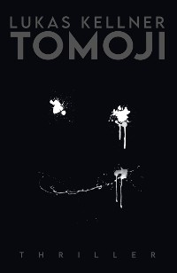 Cover Tomoji