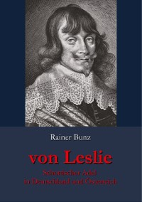 Cover Von Leslie