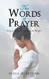 Cover The Words of Prayer