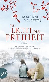 Cover Im Licht der Freiheit