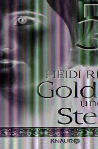 Cover Gold und Stein 5
