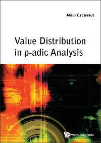 Cover Value Distribution In P-adic Analysis