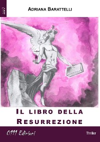 Cover Il Libro della Resurrezione