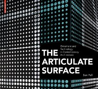 Cover Articulate Surface