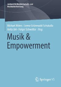 Cover Musik & Empowerment