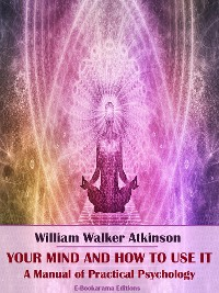 Cover Your Mind and How to Use It