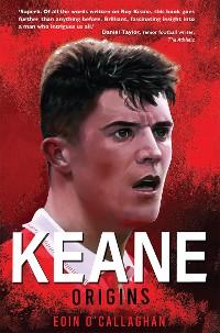 Cover Keane