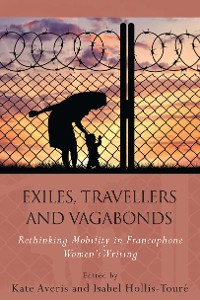 Cover Exiles, Travellers and Vagabonds