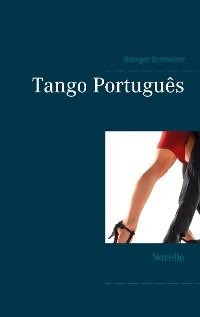 Cover Tango Português