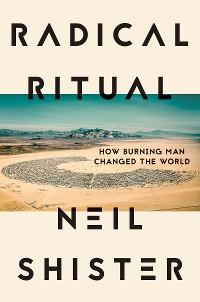 Cover Radical Ritual
