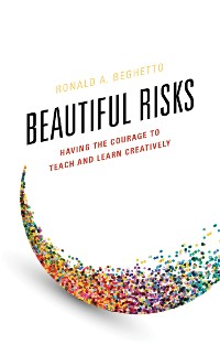 Cover Beautiful Risks