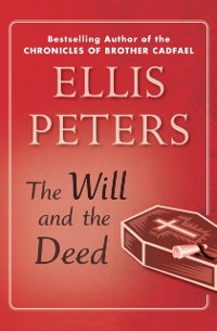 Cover Will and the Deed