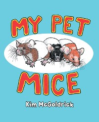 Cover My Pet Mice