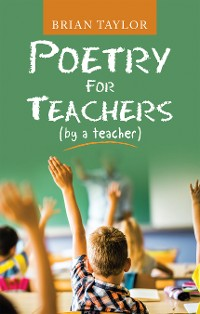 Cover Poetry for Teachers