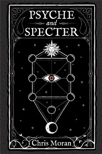 Cover Psyche and Specter