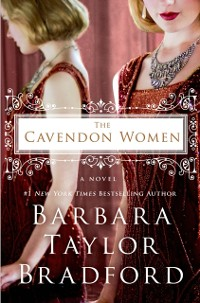 Cover Cavendon Women