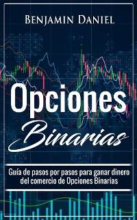 Cover Opciones  Binarias