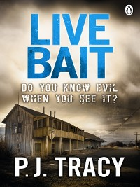 Cover Live Bait